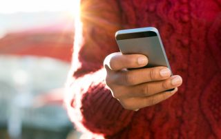 The 5 Best Apps For Your Next Road Trip at RV Park Estes CO