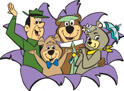 Special Offers in Yogi Bear's Jellystone Park Of Estes!