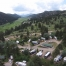 DJI a at RV Park Estes CO
