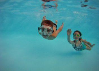 underwater 350x250 1 at RV Park Estes CO